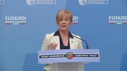 """Tapia dice que no se debe """"fiar todo"""" a los fondos europeos y apela a no """"quedarse en un reparto más o menos equitativo"""""""