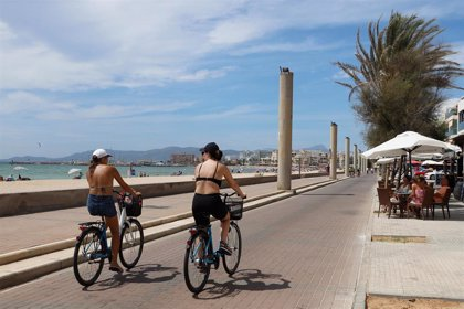 Mallorca se adhiere a la Organización Mundial del Turismo