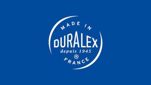 Francia.- La francesa Duralex entra en quiebra y sigue buscando un comprador