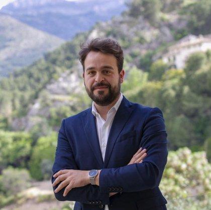"""Aceite de oliva.- PSOE ve al Gobierno de España como """"al gran aliado"""" del sector del aceite de oliva"""