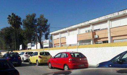 El CEIP Fernando Feliú de Gerena (Sevilla) registra 19 casos de Covid, 17 de ellos de alumnos