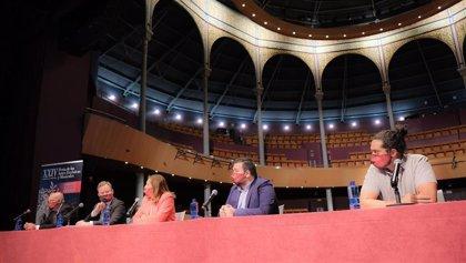 La XXIV Feria de Artes Escénicas de C-LM será íntegramente online y eleva al 77% la presencia de grupos de la región