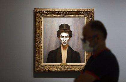 El Museo Thyssen de Málaga celebra este domingo una jornada de puertas abiertas por el Día Mundial del Turismo