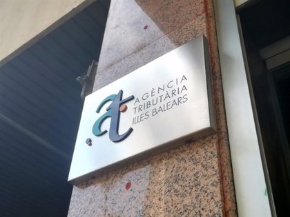 La ATIB emitirá por vía telemática el certificado de estar al corriente de las obligaciones tributarias