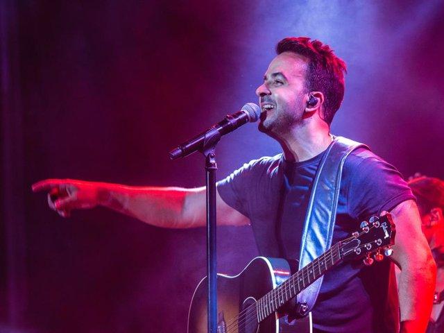 """La música en español dio """"un salto sin precedentes"""" en 2018 gracias a la canción"""