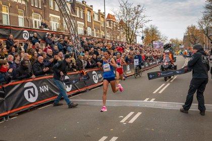 El NN Valencia WR Day suma más élite a la prueba de 10.000 metros y una carrera femenina de 5.000
