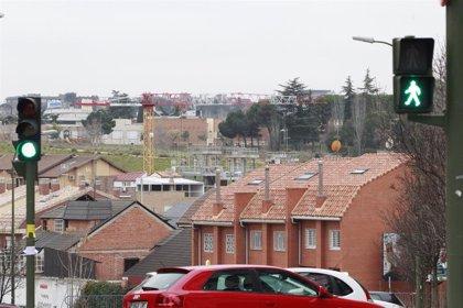 Los desahucios cayeron un 94,1% en Baleares en el segundo trimestre por la COVID-19, según el CGPJ