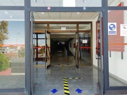El Centro de Formación para el Empleo de Linares convoca una nueva acción de fontanería y climatización
