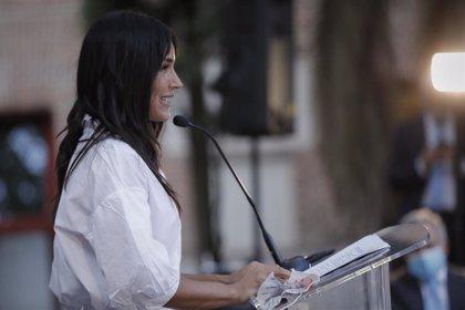 """Villacís asegura que es """"momento de entendimiento"""" y pide que Madrid no sea """"escenario de contienda política"""""""