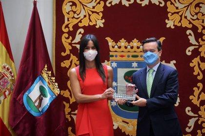 El Ayuntamiento de Madrid premia a Ifema como 'Evento de ciudad de interés turístico'