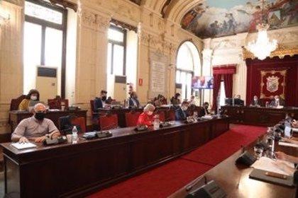 Pleno insta al Gobierno y Junta a estimular en sectores hotelero y hostelero el realizar test rápidos para trabajadores