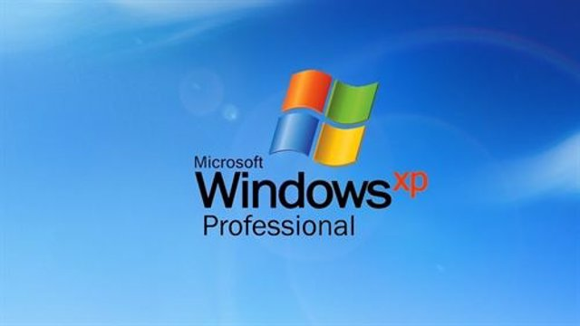 Filtran el código fuente de Windows XP y Windows Server 2003
