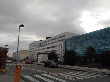Asturias registra un fallecido de 62 años y 91 nuevos casos