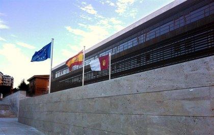 Sanidad decretadas medidas especiales de nivel 3 en Sonseca y Pulgar