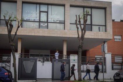 El Ayuntamiento de San Juan (Sevilla) tramita la cesión de la gestión del geriátrico Joaquín Rosillo a Planiger