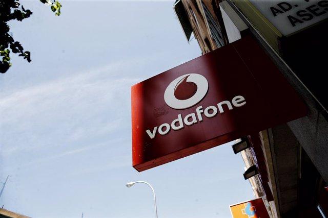 India.- Vodafone gana una disputa fiscal contra India de unos 3.000 millones
