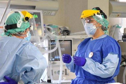 C-LM confirma 891 nuevos contagios por coronavirus en las últimas 24 horas y 9 muertes