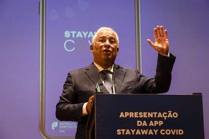 """Costa pide una ampliación del Consejo de Seguridad de la ONU que incluya """"al menos"""" a India y Brasil"""