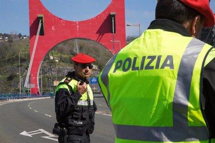 La celebración de la novena edición del Bilbao Triathlon provocará cambios en el tráfico este sábado