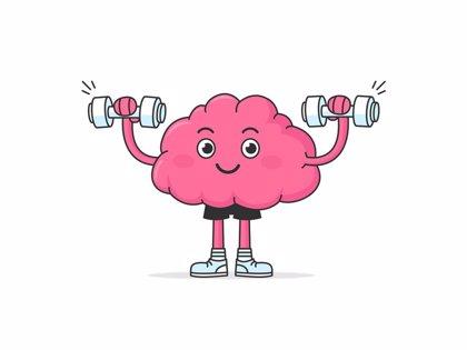 Deporte y memoria van de la mano: el ejercicio físico también es bueno para el cerebro