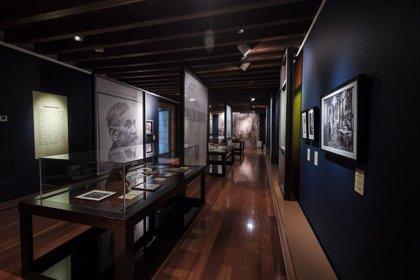 Las Palmas de Gran Canaria acogerá la exposición 'Benito Pérez Galdós. La verdad humana' hasta el 15 de diciembre
