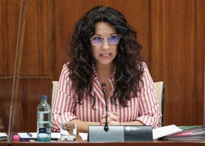 La Asociación Roja Directa reconoce a la Consejería de Igualdad por su defensa del colectivo LGTBI