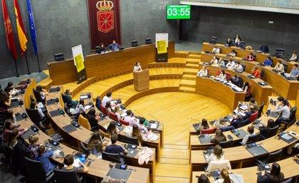 La UPNA abre hasta el 1 de octubre el plazo para participar en el XI Torneo de Debate de Bachillerato