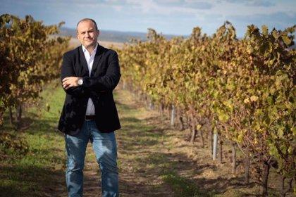 Cs destaca el esfuerzo de la Junta por compensar el castigo del Gobierno al sector vitivinícola