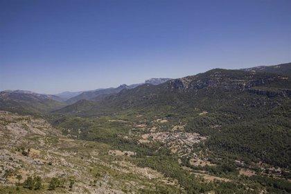Empresarios valoran positivamente los datos turísticos del Parque Natural de Cazorla (Jaén) durante el verano