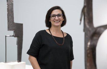 """Nuria Enguita: """"Cuando implicas a las personas, los públicos se multiplican"""""""
