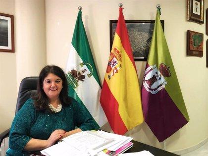 Dos días de luto en Mancha Real (Jaén) por el asesinato de una mujer a manos de su hermano