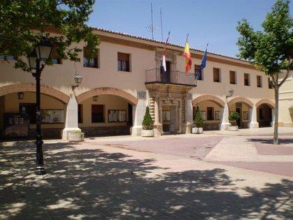 Sanidad levanta medidas específicas en Villacañas, que se somete a las del resto de la provincia