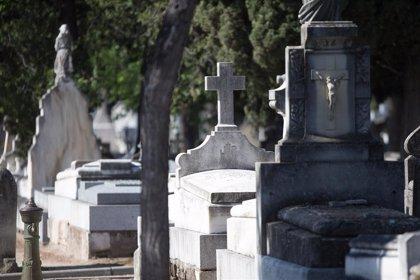Convocan huelga en funeraria municipal para este próximo martes por la falta de un plan de contingencia frente al Covid