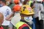 Los trabajadores de Alcoa se encierran en los ayuntamientos de Xove y Viveiro