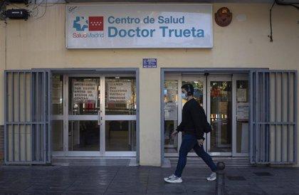 """Un conjunto de actos descentralizados mostrarán este domingo en Madrid el """"rechazo"""" a nuevas medidas de la Comunidad"""