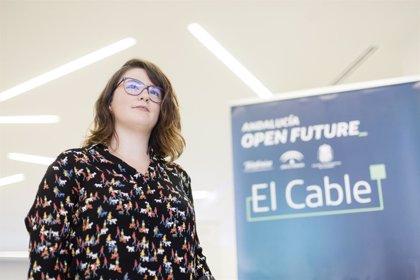 Las startups de 'Andalucía Open Future' responden con innovación a los retos del sector turístico