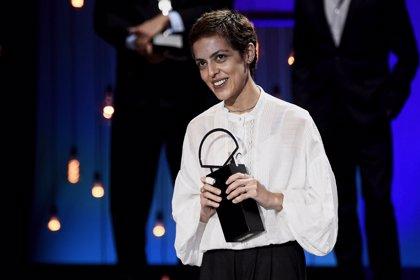 'Beginning' de la georgiana Dea Kulumbegashvili gana la Concha de Oro del 68 Festival de Cine de San Sebastián