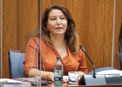 Cambio climático.- La Junta destaca que ya tiene en marcha toda la normativa de lucha contra el cambio climático