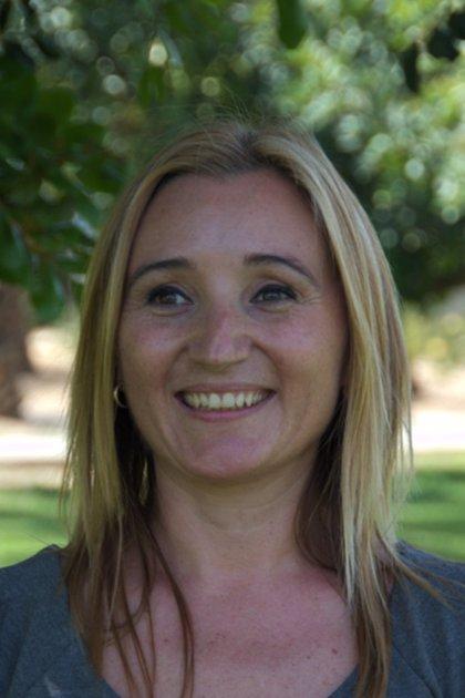 La economista Esther Ortiz participa en la elaboración de posibles estándares de información no financiera de la UE