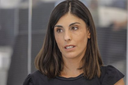 """Raquel Ejerique: """"El nivel de agresividad que he encontrado hacia À Punt no lo había visto"""""""
