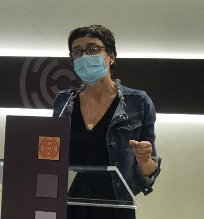 El PP urge al Gobierno autonómico a activar la ambulancia COVID para Alcañiz