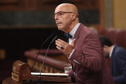 """El PSOE de Córdoba defiende que la eutanasia es """"un nuevo derecho demandado por la sociedad"""""""