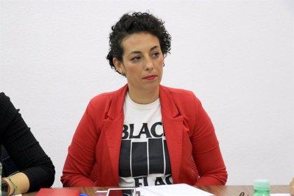 """Cvirus.- PSOE acusa a Junta de """"abandonar"""" a los vecinos de Lopera ante la alta incidencia de casos"""