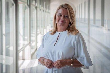"""PP acusa a la alcaldesa de Lopera (Jaén) de generar """"alarmismo"""" y defiende actuación de la Junta"""