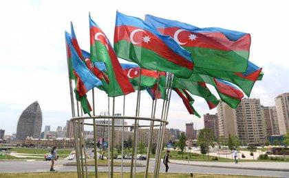 """Azerbaiyán/Armenia.- Azerbaiyán asegura que ha """"liberado"""" varias poblaciones en Nagorno-Karabaj"""