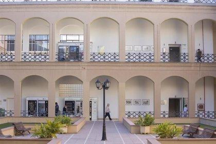 El Hospital Regional de Málaga reorganiza la hospitalización frente al Covid-19