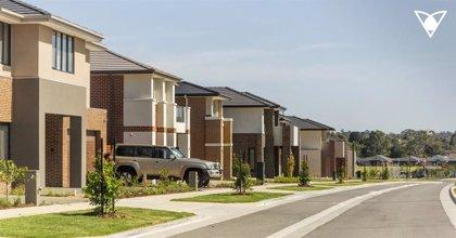 Cimic (ACS) se adjudica un contrato de servicios comunitarios en Australia por 75 millones de euros
