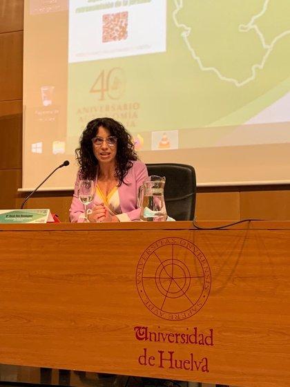 Ruiz: Andalucía será la primera comunidad en contar con un plan de investigación en innovación de servicios sociales