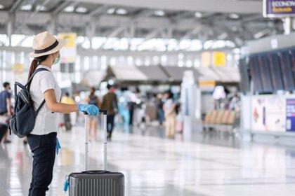 El 70% de los turistas que vienen a España se sienten seguros