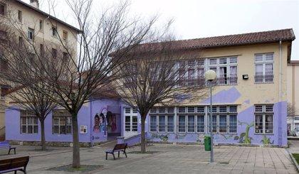 El Servicio Municipal de Atención a la Mujer de Pamplona vuelve desde este lunes a su ubicación habitual en la Rochapea